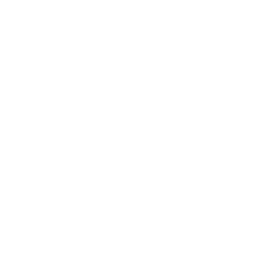 psychology brain icon